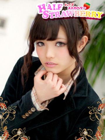 神崎レイラ 23歳