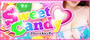 sweetキャンディ