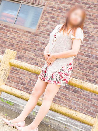 五十路マダム 三重松阪店
