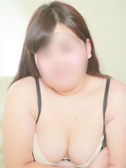 大阪ぽっちゃりマニア谷九店