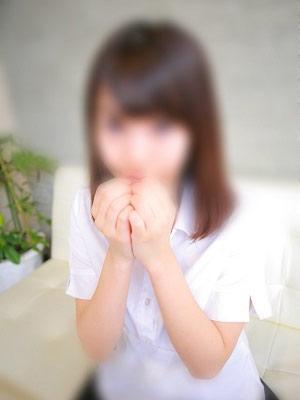 佐野ゆかり 21歳